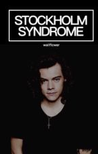 stockholm syndrome | styles by wallflcwer