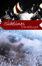 Sidelines by travelbug4