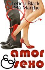 Amor&Sexo by MalekaNunes