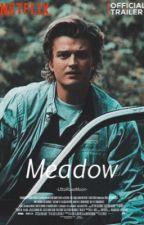 Hero (power rangers Spd/ sky tate love story) by bandgeekof2018