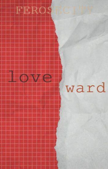 Love Ward