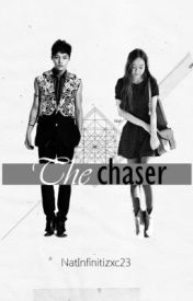 The Chaser [A Infinite FanFiction] by mintxings