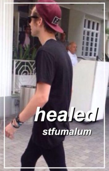 Healed//l.h a.u