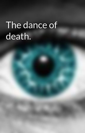 The dance of death. by cushing