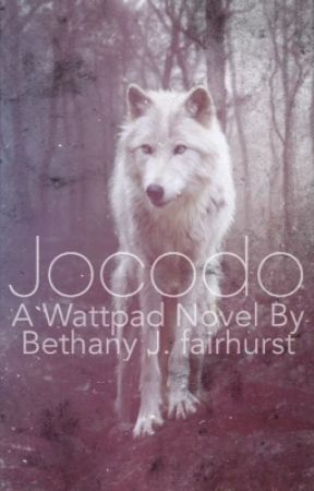 Jocodo by Jokodo