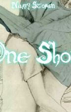One shot - Narry by NnAaRryAaNnDdZzIiAaL