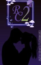 Перевёрнутая любовь 2: Возвращение/ Flipped love 2: Return by miss_allford
