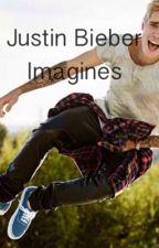 Justin Bieber Imagines by julieeeebieber