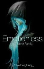 Emotionless by Alsicker