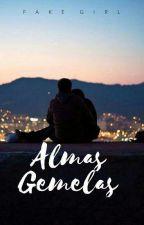 Almas Gemelas by Vxne_Biersack_180