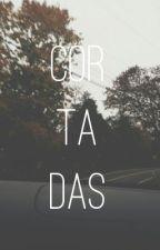Cortadas. by insomni4