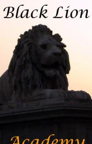 Black Lion Academy