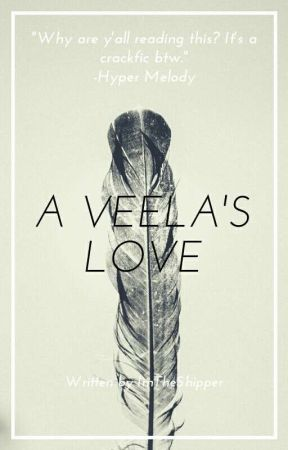 A Veela's Love (HP-Drarry) - MATES!? ARE YOU MAD,MAN!? - Wattpad