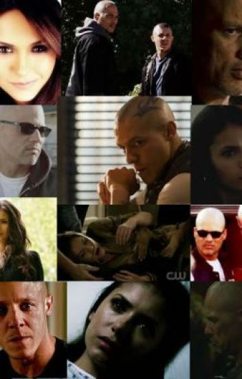 Returning to Family (Sons of Anarchy)