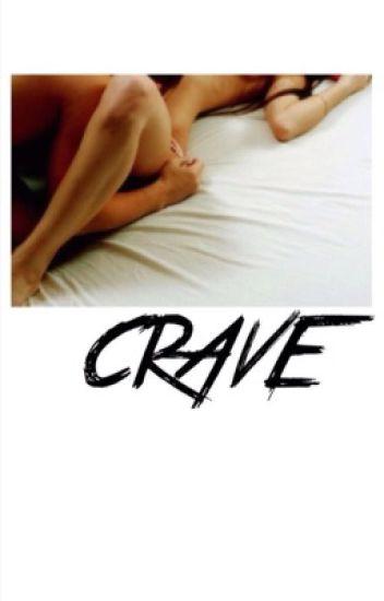 crave :: njh