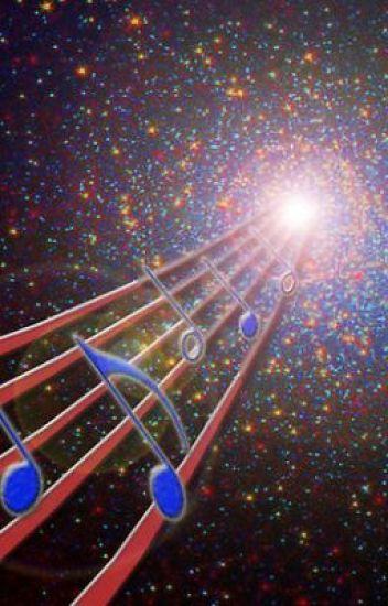 Universe in C Minor