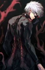 Kaneki x Reader - One Shots by OkamiHamashi
