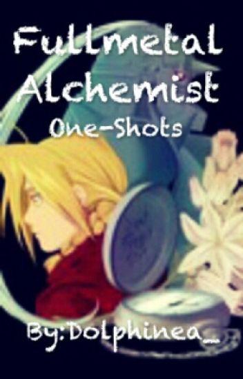 Fullmetal Alchemists One-Shots