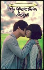 My Guardian Angel by _-Mico-_