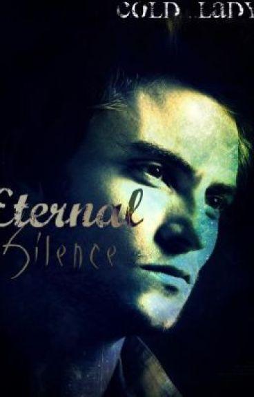 Eternal Silence (On hold)