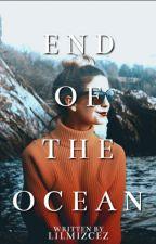 End Of The Ocean   Zalfie   Sequel to IOITW by lilmizcez
