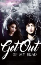 Get Out of My Head ➳ Calum Hood by lovebiteshemmings
