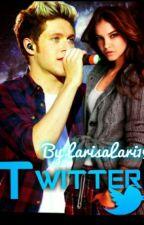 Twitter [N.H-F.F] by LarisaLari19
