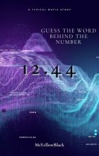 Reignford University: The Mafia Organization by MsYellowBlack