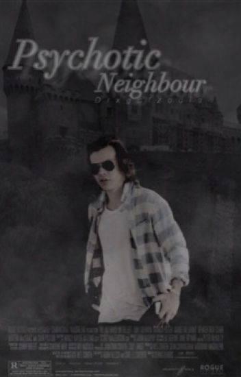 Psychotic Neighbour↠ with h.s||