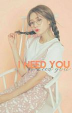 「C」 I Need You » Jungkook by hydrojeon-