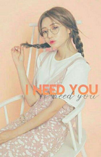 「C」 I Need You » Jungkook