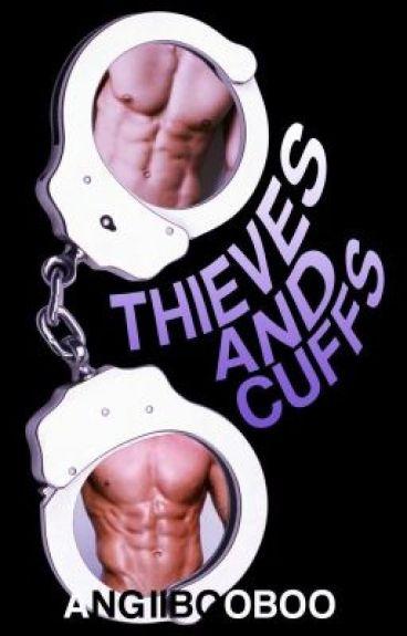 Thieves & Cuffs