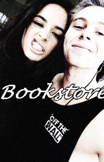 Bookstore |l.h|