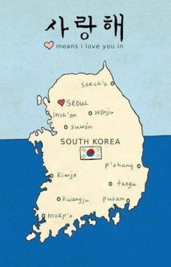 Koreanisch für Anfänger
