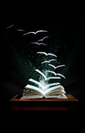 Relatos de una sola historia by elazuldemisojos29