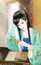 [Nữ tôn]  Thanh hựu lục tái vân - xuyên không, 1v1, bố y điền văn by huonggiangcnh102