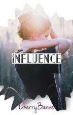 Influence by CherryBanne