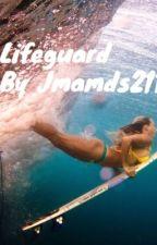 Lifeguard (Calum Hood A.U.) by Jmands2112