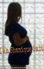 I Am Shanique Smith. by nettah133
