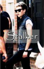Stalker-N.H. by MarsForYou