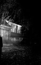 Прокълната къща by chrisgiev