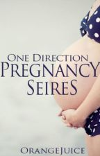 (Discontinued) One Direction Pregnancy Series by oranjejuice