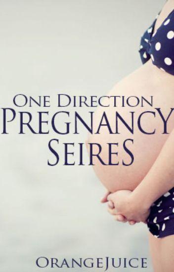 Discontinued) One Direction Pregnancy Series - ☞ Kaylan ☜ - Wattpad