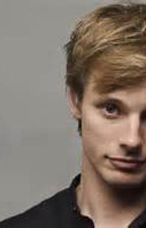 Bradley James x Reader One Shots by StarlightInHerEyes