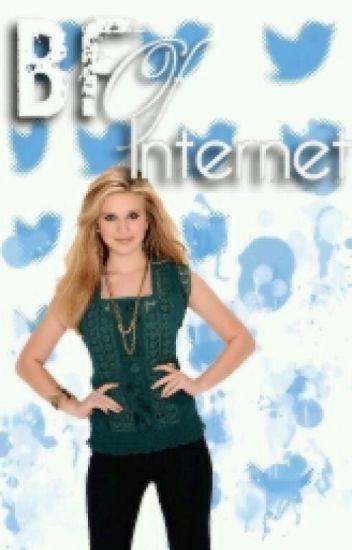 bf of internet (j.g)