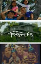 The Fosters Fanfiction (Little Kid One Shots) by fostersfanfic73