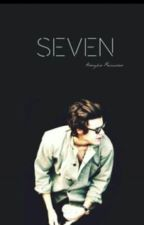 Seven | h.s. [for AnnaBezhan] by Hemps_Princess