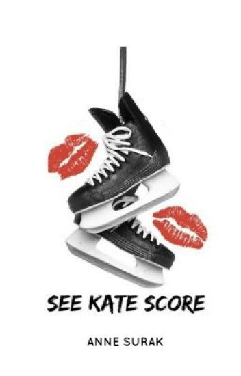 See Kate Score