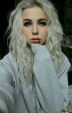 Britney:la vie n'est pas parfaite mais surnaturelle(1D) by shun-day