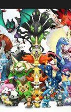 pokemon ff by PokemonLiebhaberin